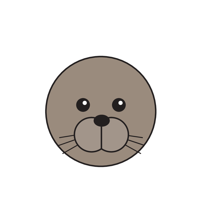 animaru Seal