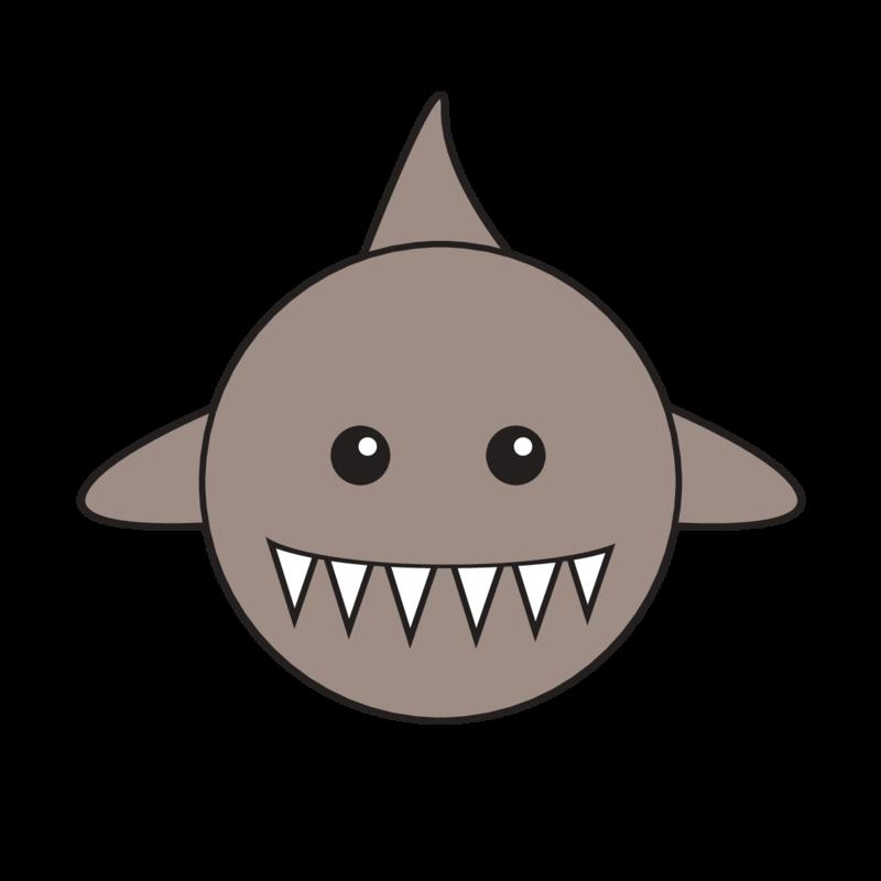 animaru Shark