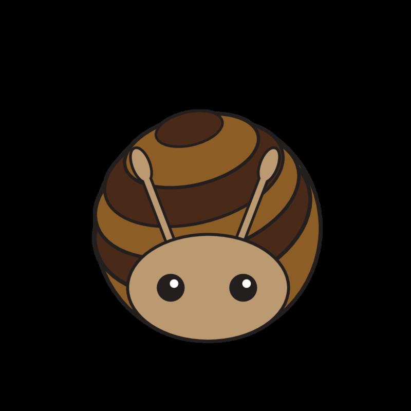 animaru Snail