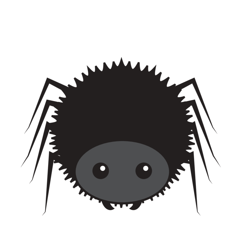 animaru Spider
