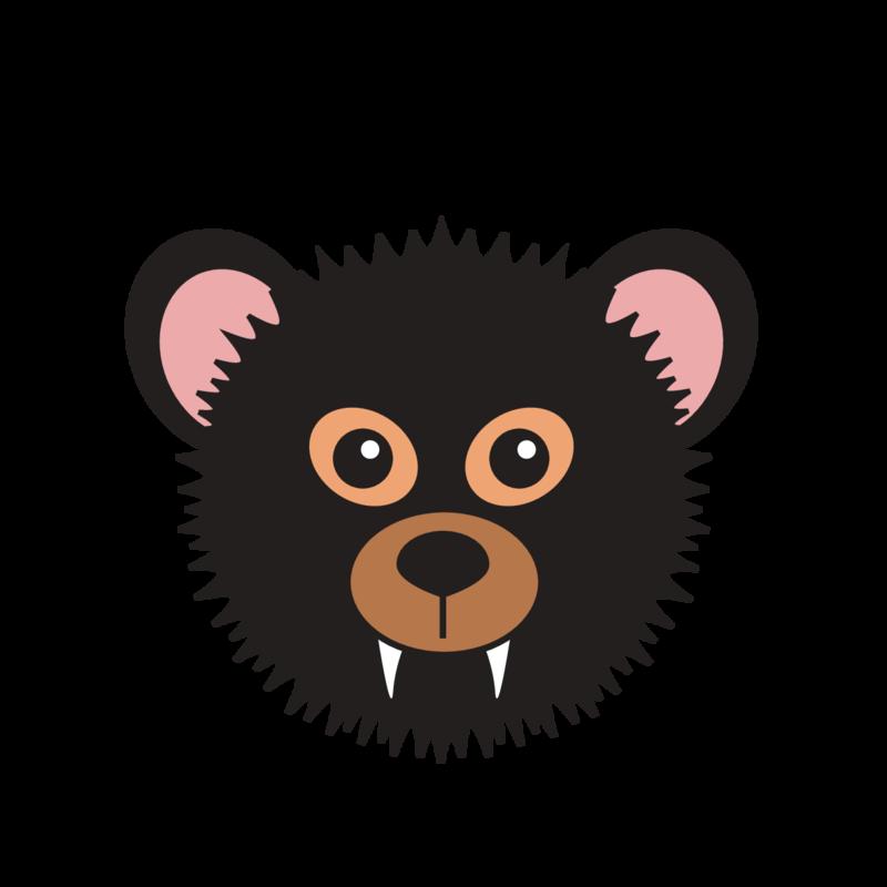 animaru Tasmanian Devil