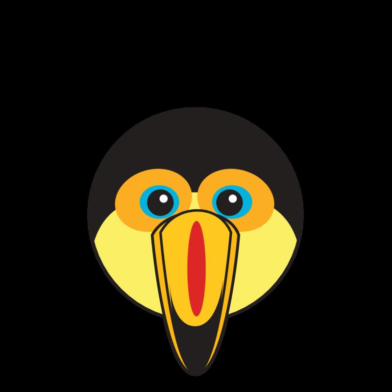 animaru Toucan