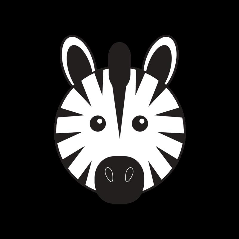 animaru Zebra
